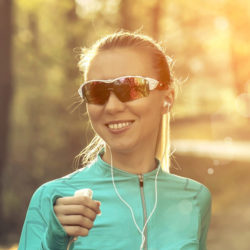 brillonette-produkte-sportbrillen-joggen