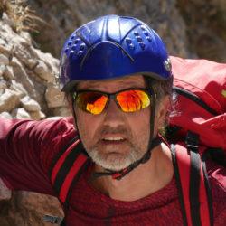 brillonette-produkte-sportbrillen-klettern
