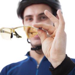 brillonette-produkte-sportbrillen-radfahren