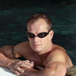 brillonette-produkte-sportbrillen-schwimmen
