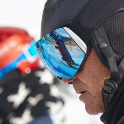 brillonette-produkte-sportbrillen-skifahren