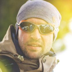 brillonette-produkte-sportbrillen-wandern
